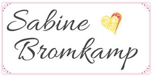 Sabine Bromkamp